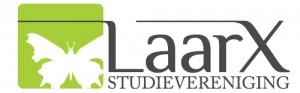 Studievereniging LaarX